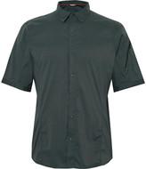 Arc'teryx - Elaho Stretch-ripstop Shirt