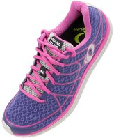 Pearl Izumi Women's EM Road N 2 Running Shoes 8126212