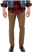 Brixton Grain Slim Fit Chino Pants
