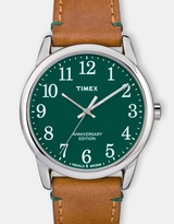Timex Easy Reader 40th Anniversary Watch