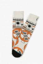BB8 Sock