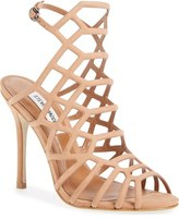 Steve Madden 'Slithur' Sandal (Women)