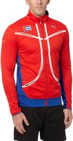 Puma Vent Thermo Running Jacket