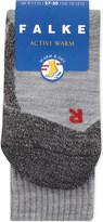 Falke Active warm socks 3- years