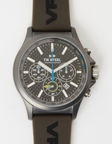 TW Steel Valentino Rossi Special Edition Pilot Chronograph 48mm