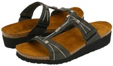 Naot Footwear Dana