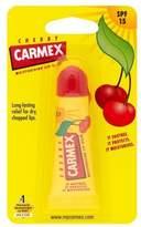 Carmex Moisturising Lip Balm Cherry SPF 15 10g