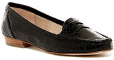 Louise et Cie Bitsy Penny Loafer