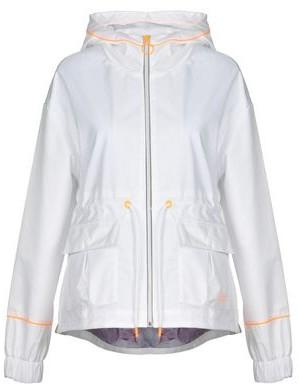 PUMA x SOPHIA WEBSTER Jacket