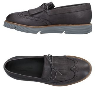 Alberto Guardiani Loafer
