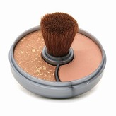 Planet Blush 2-in-1 Highlighter and Blush to Highlight & Contour, Bronze 'n Blush 3073