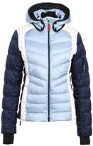 Bogner Fire & Ice Bogner MALIAD Down jacket light blue