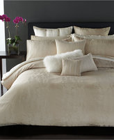 Donna Karan Moonscape European Sham