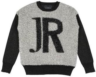 John Richmond Jumper