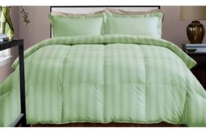 Blue Ridge 800 Thread Count Down Alternative Comforter, Full/Queen