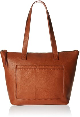 T-Shirt & Jeans Ophilia Tote
