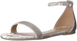 Call it SPRING Women's Mateare Gladiator Sandal