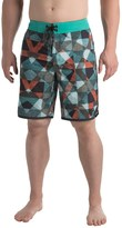 Prana High Seas Boardshorts - UPF 50+ (For Men)