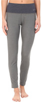 Spyder Athlete T-Hot Wool Pants
