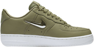 adidas Nike Air Force 1 07 Leather Sneaker