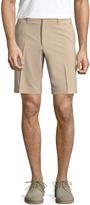 J. Lindeberg Golf Men's M Eloy Micro Stretch Shorts