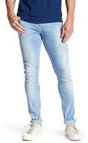 Scotch & Soda Skim Skinny Fit Jean