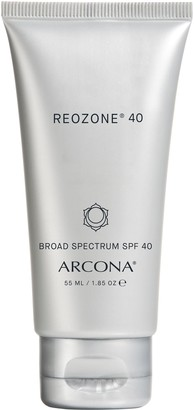 Arcona Reozone(R) 40 Broad Spectrum SPF 40 Sunscreen