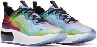 Nike Air Max Dia NRG Sneaker