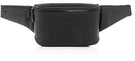 Longchamp Parisis Leather Belt Bag