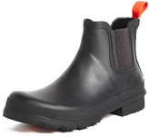 Swims Charlie Rubber Boots