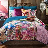 Tracy Porter Poetic Wanderlust® Leandre Reversible Full/Queen Quilt