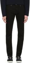 Levi's Levis Black 511 Jeans