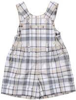 Dolce & Gabbana Baby overalls