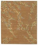 Bloomingdale's Arts & Crafts Collection Area Rug, 8' x 10'