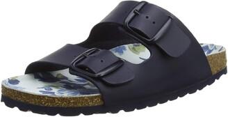 Joules Women's Penley Sandal