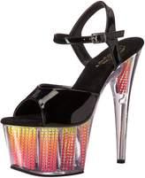 Pleaser USA Adore-709SRS Sandals