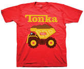 Freeze Tonka Tee (Toddler Boys)