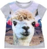 Molo T-shirts - Item 12011114