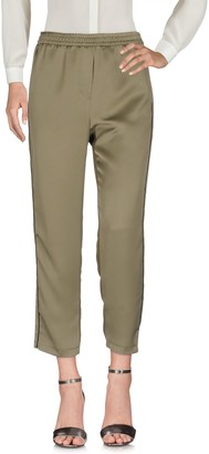 Nude Casual pants