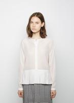 Sara Lanzi Shirt D