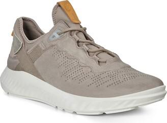 Ecco ST.1 Lite Sneaker