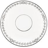 Marchesa By Lenox by Lenox Empire Pearl Saucer