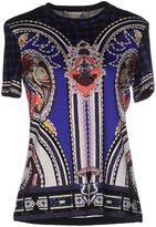 Mary Katrantzou T-shirts