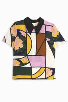 Roksanda Nevis Polo Shirt