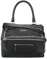 Givenchy large 'Pandora' tote