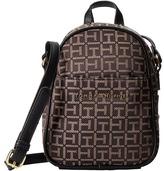 Tommy Hilfiger Juliette Mini Backpack Crossbody