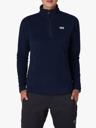 Helly Hansen Daybreaker Half-Zip Fleece Jacket
