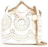 Stella McCartney 'Noma' crossbody bag