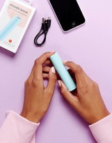 Signature Portable Phone Charger