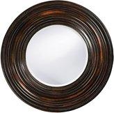 Howard Elliott Collection 37004 Canton Mirror